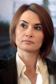 Clara Vod