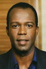 Clarence Gilyard Jr