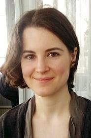 Mylaine Hedreul