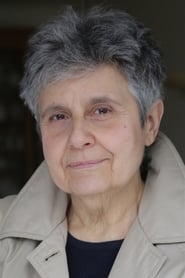 Myriam Azencot