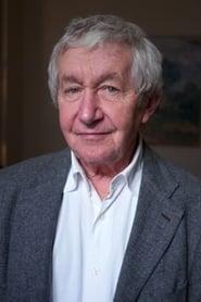 Claude Aufaure