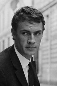 Claude Mann