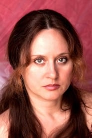 Natalya Surkova