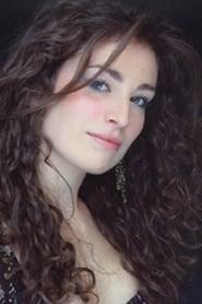 Claudia Fiorentini