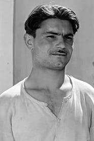 Nicola Castorino