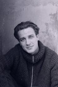 Claudio Cassinelli