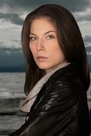 Nora Waldsttten