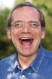 Claus Ryskjr