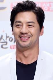 Kwon Ohjoong