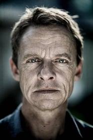 Olaf Johannessen