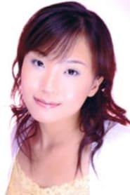 Oma Ichimura