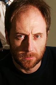 Pablo Krgh