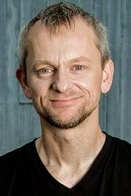 Patrick Kirst