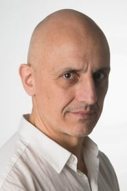 Alberto Jimnez