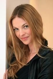 Paulina Nmcov