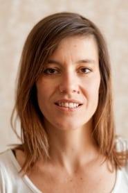 Pia Hierzegger