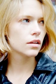 Pia Mechler