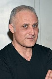 Przemysaw Bluszcz