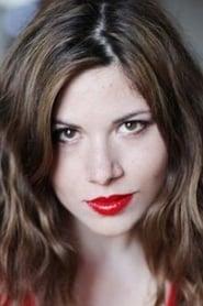 Rachel Suissa