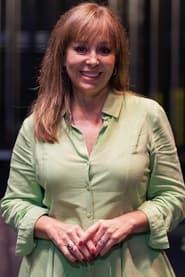 Cordelia Gonzlez
