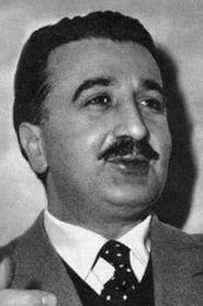 Alberto Talegalli