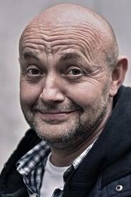 Robert Nebensk