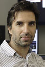 Cyril Holtz