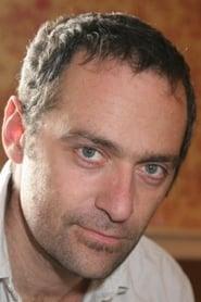 Cdric Kahn