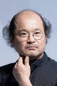 Kim Sangho