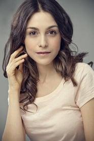 Sara Martn