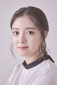 Lee Seyoung