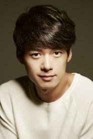 Kang Sungmin