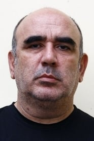 Sergey Danielyan