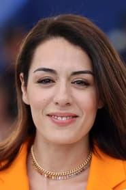Sofia Essadi