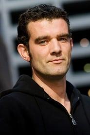 Stefn Karl Stefnsson