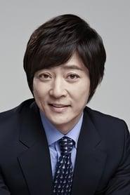 Choi Soojong