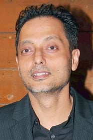 Sujoy Ghosh