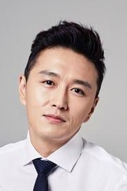 Jin Taehyeon