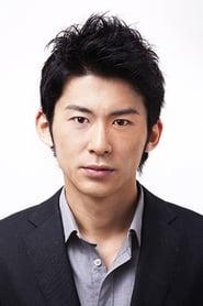 Tasuku Nagaoka