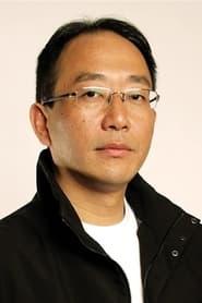 Daniel Lee YanKong