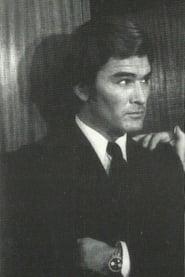 Daniel Martn