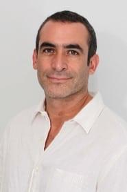 Daniel Martnez