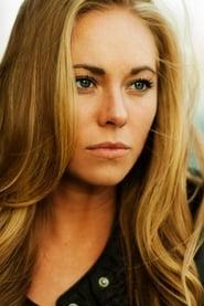 Danielle C Ryan