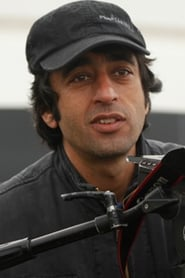 Touraj Aslani