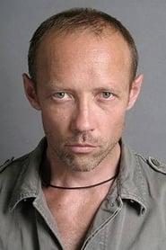 Vadim Kroll