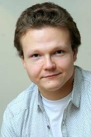 Aleksandr Bykovsky