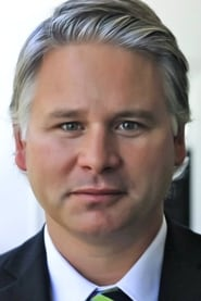 Warren Ostergard