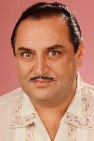 Daro Moreno