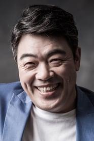 Lee Wonjong