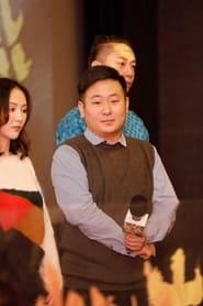 Wang Yabin